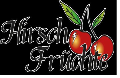 Hirsch Früchte - Pforzheim